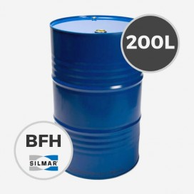 Polyester resin SILMAR 249 BFH - 200 liters barrel