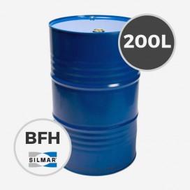 Résine polyester 249 BFH - Fût de 200 litres, SILMAR