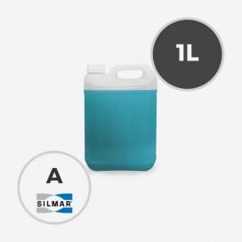 Résine polyester 249 A - 1 litre, SILMAR