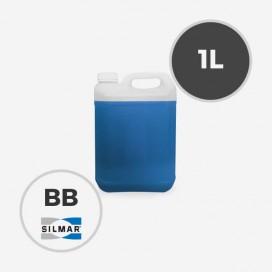 Polyester resin SILMAR 249 BB - 1 liter