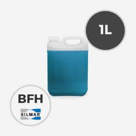 Résine polyester 249 BFH - 1 litre, SILMAR