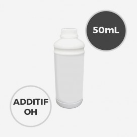 Additif OH - 50ml