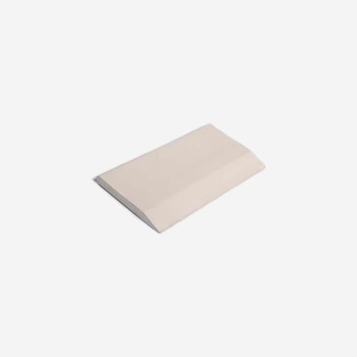 Squeegee en latex, largeur 15cm, THALCO