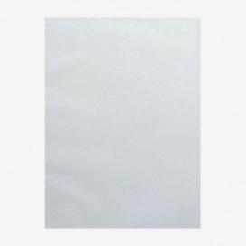 Feuille de papier de soie, à imprimer