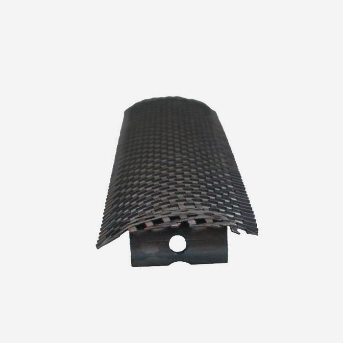 10.5'' concave Surform replacement blade, STANLEY
