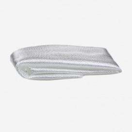 Tejido de fibra de vidrio 125gr / m² (30 x 30 cm)