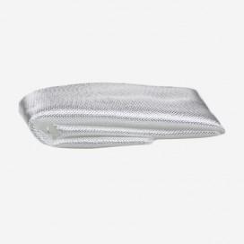 Tissu de fibre de verre 125gr / m² (30 x 30 cm), HEXCEL