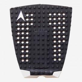 Astrodeck Fletcher Dead Stopper pad - Black
