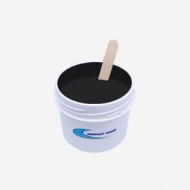 Black tint pigment - 2 oz, FIBERGLASS HAWAII