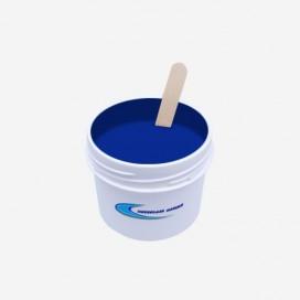 French Blue tint pigment - 2 oz, FIBERGLASS HAWAII