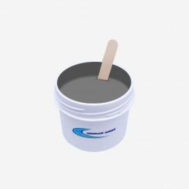 Grey tint pigment - 2 oz, FIBERGLASS HAWAII