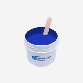 Pigmento color Nile Blue (60gr), FIBERGLASS HAWAII