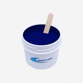 Pigmento color Oxford Blue (250gr), FIBERGLASS HAWAII