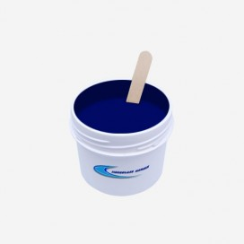 Oxford Blue tint pigment - 2 oz, FIBERGLASS HAWAII