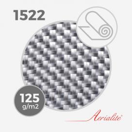 Aerialite 4 Oz (125 grs) 1522 - 65cm width (roll)