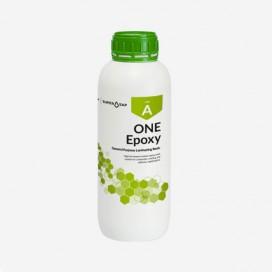 Resine Epoxy Entropy One - 1 kg
