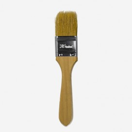 1.5'' lamintaing brush