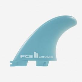 Dérives FCSII Accelerator GF Medium - Thruster, FCS