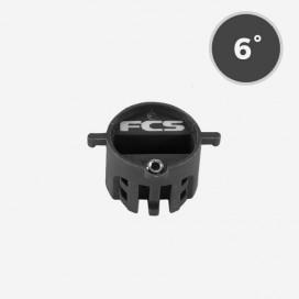 Plugs FCS X2 lateral - UNITE