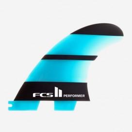 FCS II PERFORMER Neo Glass L Tri