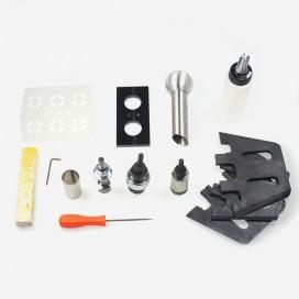 FCS X2 instal kit