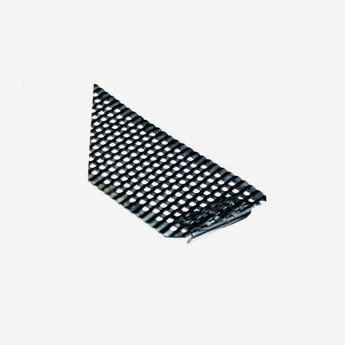 5-1/2-Inch Surform Pocket Fine Cut Replacement Blade, STANLEY
