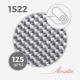 Aerialite 4 Oz (125 grs) 1522 - 80cm