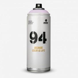 Montana 94 Shiva Violet spray paint
