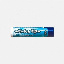 Sticky Lips (UV 15) x1