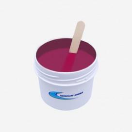 Pigment translucide couleur Magenta (250gr), FIBERGLASS HAWAII