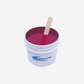 Pigment translucide couleur Magenta (60gr), FIBERGLASS HAWAII
