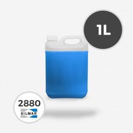 Résine polyester surf ref 2880 - 1 litre, SILMAR