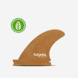 RWC SB1 side bites, Futures