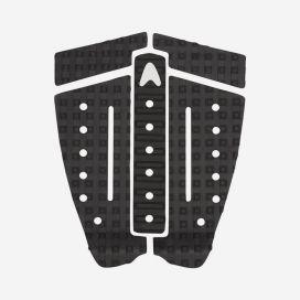 Pad surf - OG Archy - 5 pièces - noir, ASTRODECK