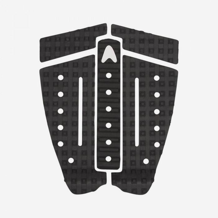 Astrodeck OG Archy narrow arch 5 pieces pad - Black