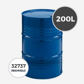 Polyester finishing resin REICHOLD Polylite 32737 - 200 liters barrel