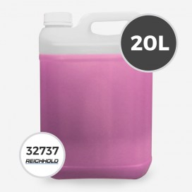Résine polyester pour Gloss Polylite 32737 - 20 litres, REICHOLD