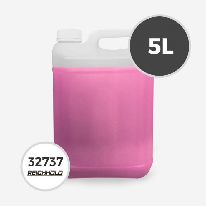 Résine polyester pour Gloss Polylite 32737 - 5 litres, REICHOLD