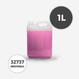 Résine polyester pour Gloss Polylite 32737 - 1 litre, REICHOLD