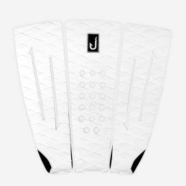 Pad surf - 3 pièces - Arch - Blanc, JUST