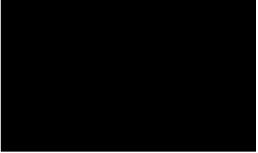 logo captain fins