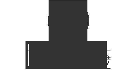 Logo de la categorie Glass et stratification de la boutique Viral Surf
