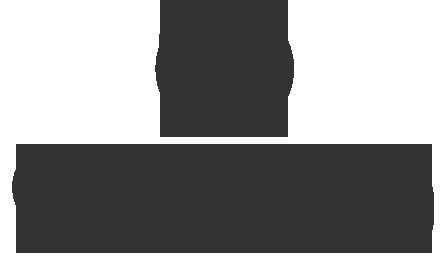 Glass category logo of Viral Surf shop