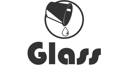 Logo de la categorie Glass et stratification de la boutique Viral Surf