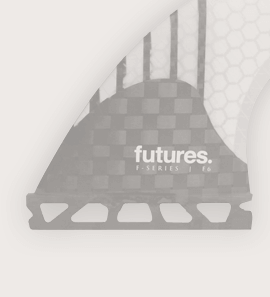 Accès catégorie futures.fins