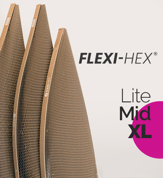 Flexi-Hex
